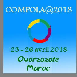 Compola 2018
