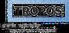TROPOS