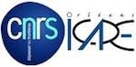 ICARE/CNRS