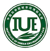 Institute of Urban Environment – Chinese Academy of Sciences (CAS) Fujian – China