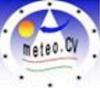 Instituto Nacional de Meteorologia e Geofísica, Cape Verde