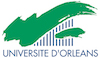 University of Orléans
