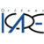 Group logo of ICARE