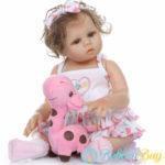Logo du groupe Ruthless Silicone Baby Dolls Strategies Exploited